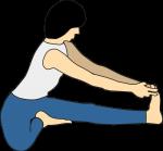 Natiê Yoga - Maha Mudra