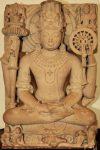 Natiê Yoga - Dhyana Mudra